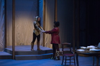 19-Theatre-The_Revolutionists-0210-WD-559.NEF