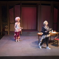 19-Theatre-The_Revolutionists-0210-WD-579.NEF