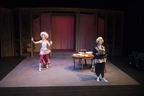 19-Theatre-The_Revolutionists-0210-WD-584.NEF