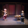 19-Theatre-The_Revolutionists-0210-WD-586.NEF