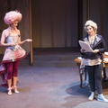 19-Theatre-The_Revolutionists-0210-WD-587.NEF