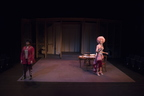 19-Theatre-The_Revolutionists-0210-WD-605.NEF