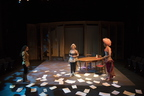 19-Theatre-The_Revolutionists-0210-WD-656.NEF
