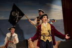 19 - Opera Pirates of Penzance - 0327-MZ018