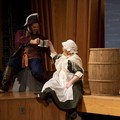 19 - Opera Pirates of Penzance - 0327-MZ019