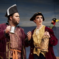 19 - Opera Pirates of Penzance - 0327-MZ021