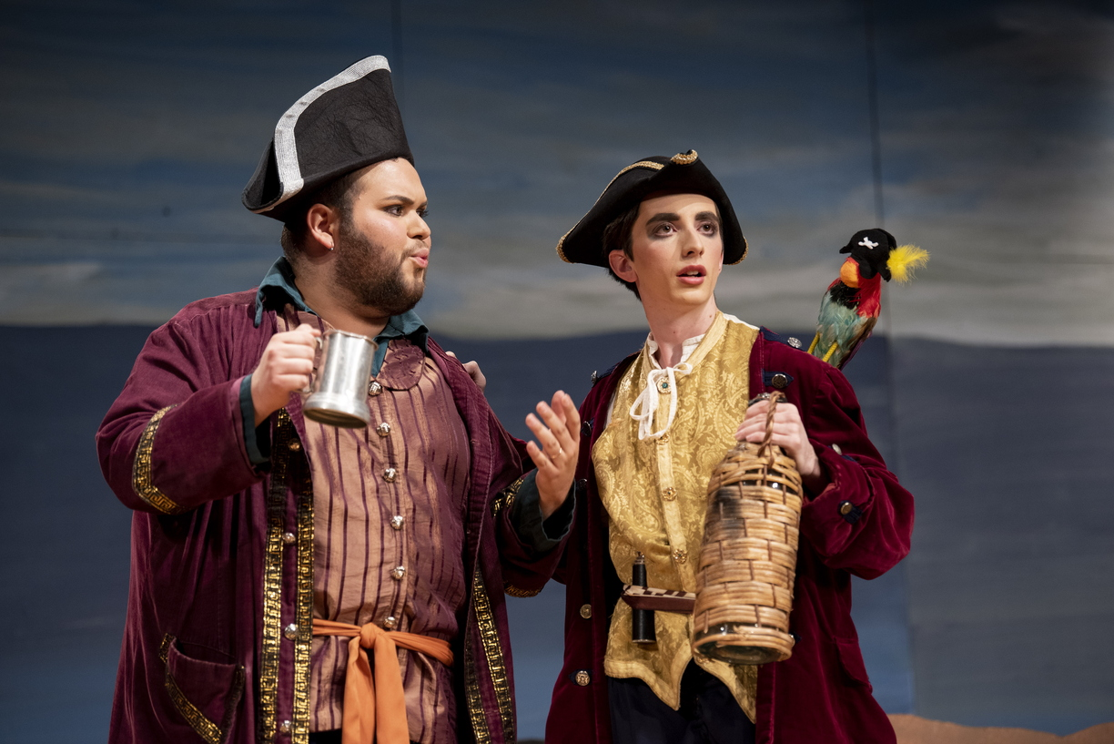 19 - Opera Pirates of Penzance - 0327-MZ021.JPG