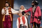 19 - Opera Pirates of Penzance - 0327-MZ022