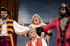 19 - Opera Pirates of Penzance - 0327-MZ023