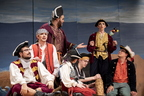 19 - Opera Pirates of Penzance - 0327-MZ024