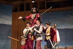 19 - Opera Pirates of Penzance - 0327-MZ026