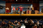19 - Opera Pirates of Penzance - 0327-MZ032