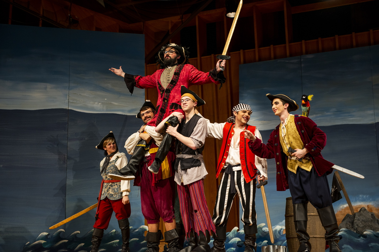 19 - Opera Pirates of Penzance - 0327-MZ033.JPG