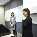 19-Lisa Freeman and Kathleen McFadden-0328-DG-011.JPG
