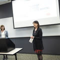 19-Lisa Freeman and Kathleen McFadden-0328-DG-014.JPG