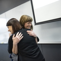 19-Lisa Freeman and Kathleen McFadden-0328-DG-017.JPG