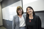 19-Lisa Freeman and Kathleen McFadden-0328-DG-020.JPG