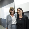 19-Lisa Freeman and Kathleen McFadden-0328-DG-021.JPG