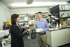 19-Lisa Freeman and Tao Xu-0328-DG-008.NEF