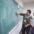 19-Math-Assistance-Center-0325-SW-01