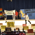 19-Coming Out Of The Shadows-0410-DG-013.jpg