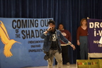 19-Coming Out Of The Shadows-0410-DG-016.jpg