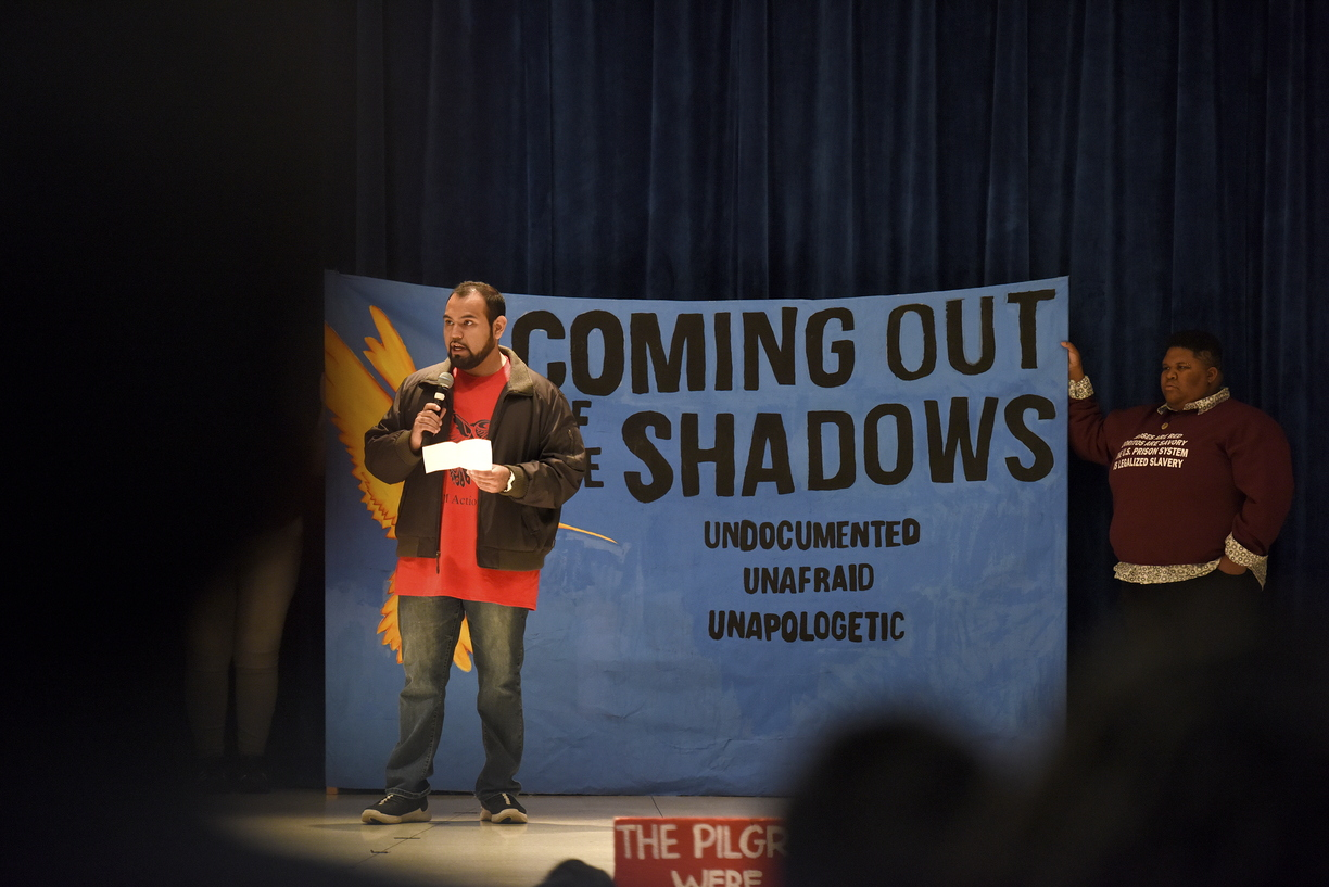 19-Coming Out Of The Shadows-0410-DG-037.jpg