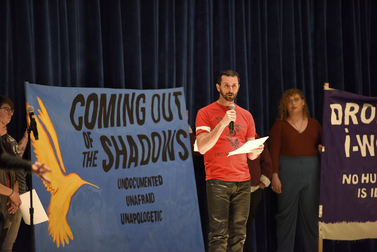 19-Coming Out Of The Shadows-0410-DG-039.jpg