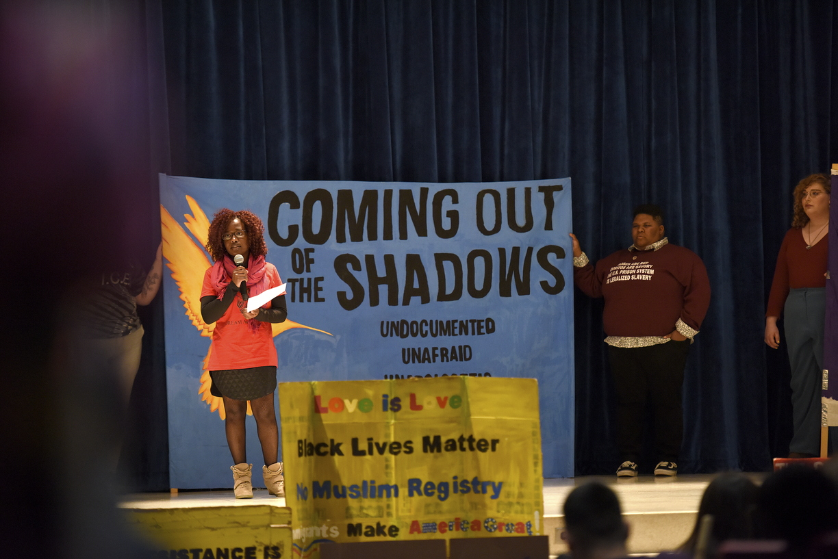 19-Coming Out Of The Shadows-0410-DG-044.jpg