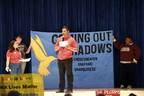 19-Coming Out Of The Shadows-0410-DG-047.jpg
