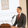 19-Alumni_Awards-0412-WD-001.NEF