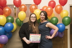 19-Pride_Awards-0412-WD-094.NEF