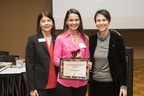 19-Outstanding_Women_Awards-0414-WD-003.NEF
