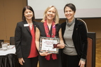 19-Outstanding_Women_Awards-0414-WD-004.NEF