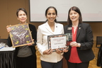 19-Outstanding_Women_Awards-0414-WD-005.NEF