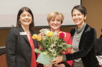 19-Outstanding_Women_Awards-0414-WD-007.NEF