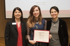 19-Outstanding_Women_Awards-0414-WD-009.NEF