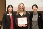 19-Outstanding_Women_Awards-0414-WD-011.NEF