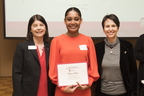 19-Outstanding_Women_Awards-0414-WD-013.NEF