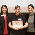 19-Outstanding_Women_Awards-0414-WD-015.NEF