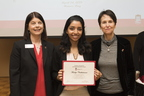 19-Outstanding_Women_Awards-0414-WD-017.NEF