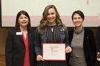19-Outstanding_Women_Awards-0414-WD-019.NEF