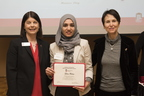 19-Outstanding_Women_Awards-0414-WD-023.NEF