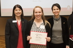 19-Outstanding_Women_Awards-0414-WD-025.NEF
