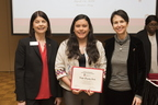 19-Outstanding_Women_Awards-0414-WD-029.NEF