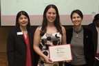 19-Outstanding_Women_Awards-0414-WD-033.NEF