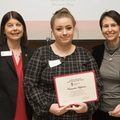 19-Outstanding_Women_Awards-0414-WD-035.NEF