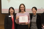 19-Outstanding_Women_Awards-0414-WD-037.NEF