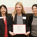 19-Outstanding_Women_Awards-0414-WD-043.NEF