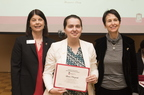 19-Outstanding_Women_Awards-0414-WD-047.NEF